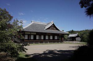 koudoukan